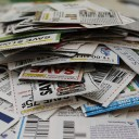 Are Coupons Only for Processed Food?